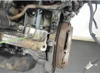 199А90004021753 Двигатель (ДВС) Fiat Punto Evo 2009-2012 6876932 #4