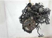199А90004021753 Двигатель (ДВС) Fiat Punto Evo 2009-2012 6876932 #5