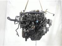 199А90004021753 Двигатель (ДВС) Fiat Punto Evo 2009-2012 6876932 #6