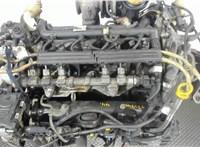 199А90004021753 Двигатель (ДВС) Fiat Punto Evo 2009-2012 6876932 #7
