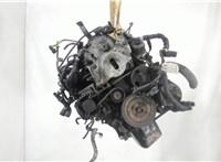 199А90004021753 Двигатель (ДВС) Fiat Punto Evo 2009-2012 6876932 #8