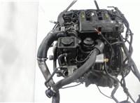 82046480204D4 Двигатель (ДВС) BMW X3 E83 2004-2010 6877320 #1