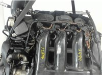 82046480204D4 Двигатель (ДВС) BMW X3 E83 2004-2010 6877320 #2