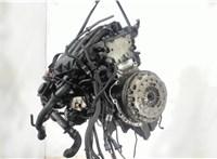 82046480204D4 Двигатель (ДВС) BMW X3 E83 2004-2010 6877320 #3