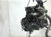 82046480204D4 Двигатель (ДВС) BMW X3 E83 2004-2010 6877320 #4