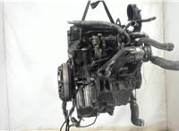 82046480204D4 Двигатель (ДВС) BMW X3 E83 2004-2010 6877320 #5
