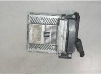 4F0907552C Блок управления (ЭБУ) Audi A6 (C6) 2005-2011 6878695 #1