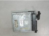4F0907552C Блок управления (ЭБУ) Audi A6 (C6) 2005-2011 6878695 #2