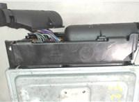 4F0907552C Блок управления (ЭБУ) Audi A6 (C6) 2005-2011 6878695 #4