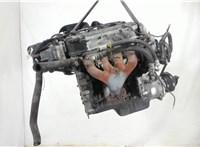 Двигатель (ДВС) Rover 400-series 1995-2000 6880704 #1