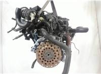 Двигатель (ДВС) Rover 400-series 1995-2000 6880704 #2