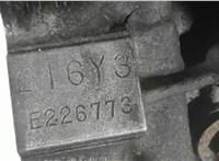 Двигатель (ДВС) Rover 400-series 1995-2000 6880704 #6