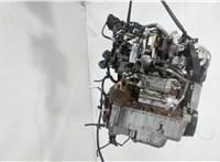 Двигатель (ДВС) Dacia Logan 2012-2016 6881226 #1