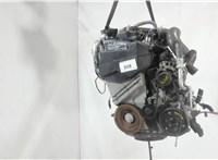 Двигатель (ДВС) Dacia Logan 2012-2016 6881226 #4