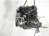 Двигатель (ДВС) Dacia Logan 2012-2016 6881226 #5