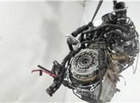 Двигатель (ДВС) Dacia Logan 2012-2016 6881226 #6
