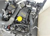 Двигатель (ДВС) Dacia Logan 2012-2016 6881226 #7