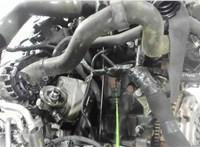 Двигатель (ДВС) Dacia Logan 2012-2016 6881226 #9