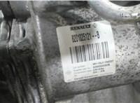 Двигатель (ДВС) Dacia Logan 2012-2016 6881226 #11
