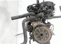 Двигатель (ДВС) Volkswagen Polo 1994-1999 6881306 #1