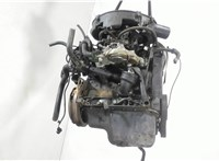 Двигатель (ДВС) Volkswagen Polo 1994-1999 6881306 #2