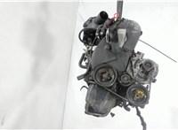 Двигатель (ДВС) Volkswagen Polo 1994-1999 6881306 #3