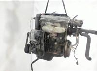 Двигатель (ДВС) Volkswagen Polo 1994-1999 6881306 #4