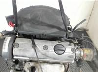 Двигатель (ДВС) Volkswagen Polo 1994-1999 6881306 #5