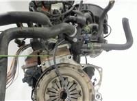 Двигатель (ДВС) Volkswagen Polo 1994-1999 6881306 #7
