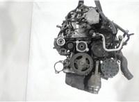 Двигатель (ДВС) Toyota Auris E15 2006-2012 6883658 #1
