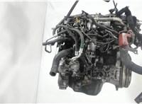 Двигатель (ДВС) Toyota Auris E15 2006-2012 6883658 #2