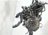 Двигатель (ДВС) Toyota Auris E15 2006-2012 6883658 #3