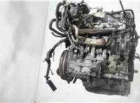 Двигатель (ДВС) Toyota Auris E15 2006-2012 6883658 #4