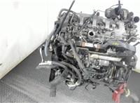 Двигатель (ДВС) Toyota Auris E15 2006-2012 6883658 #5