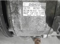 Двигатель (ДВС) Toyota Auris E15 2006-2012 6883658 #9